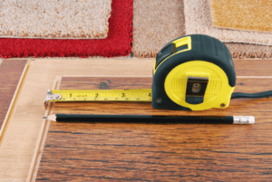Gainesville Carpet Cleaning Prices