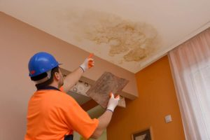 Gainesville-Water-Damage-Contractors