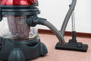water-damaged-carpets