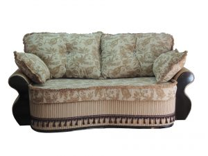 upholstery restoration gainesville